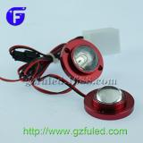 Motorcycle decoration flashing light,LED Flash lamp